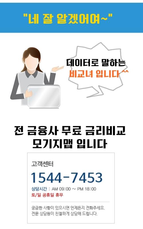 0d376037ba99e9071483912fa4ae3453_1493361