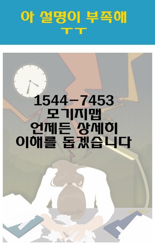 b97d238fd60c65ca69d7a01a961741bc_1494226
