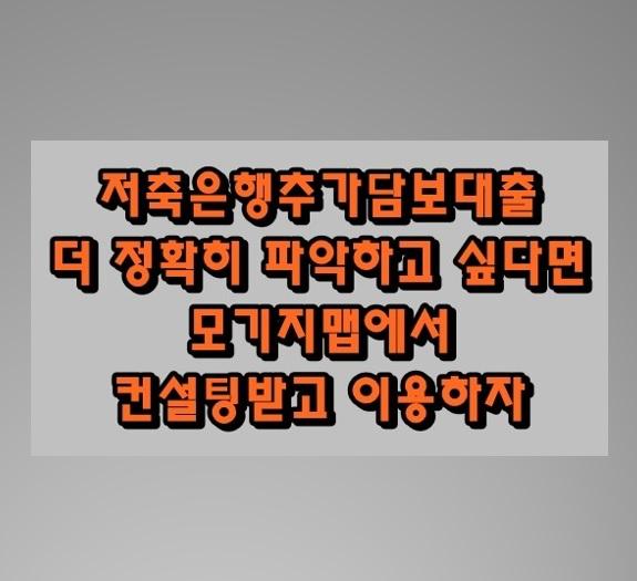 79677c30db1f97664b4bb6436d972345_1528332